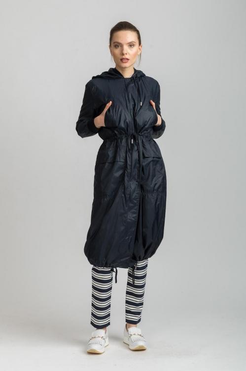 Pantaloni cu dungi 5397W