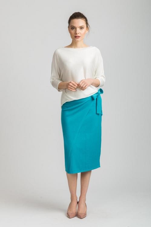Bluza tricot 6090V