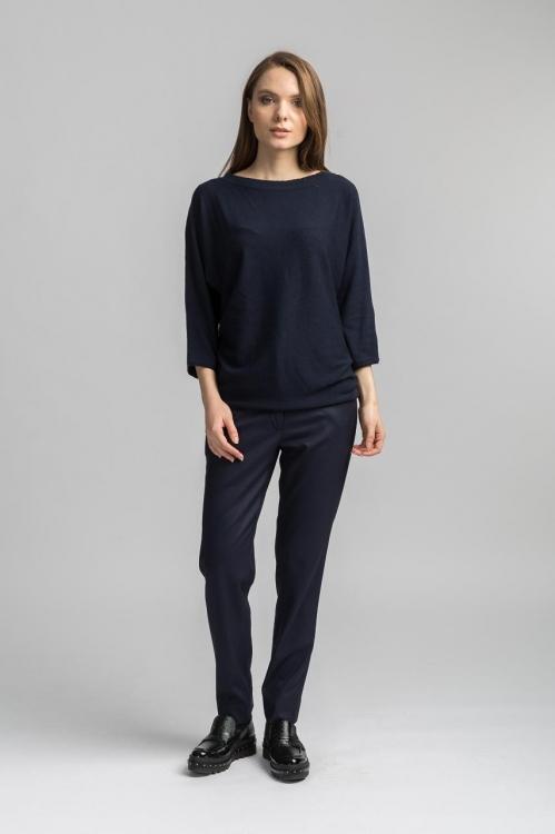 Pantalon 3003FV