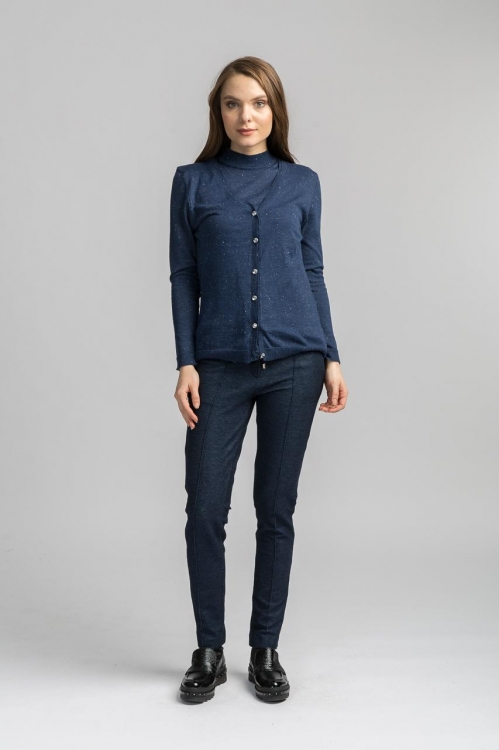 Pantalon 6048B