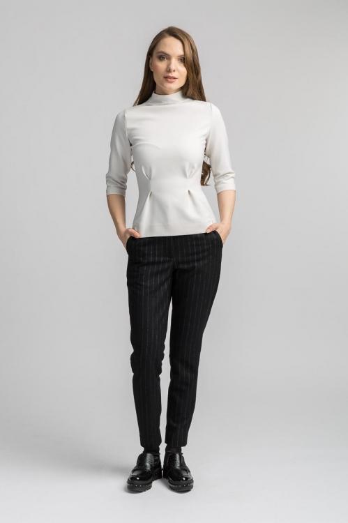 Pantalon de lana 5397