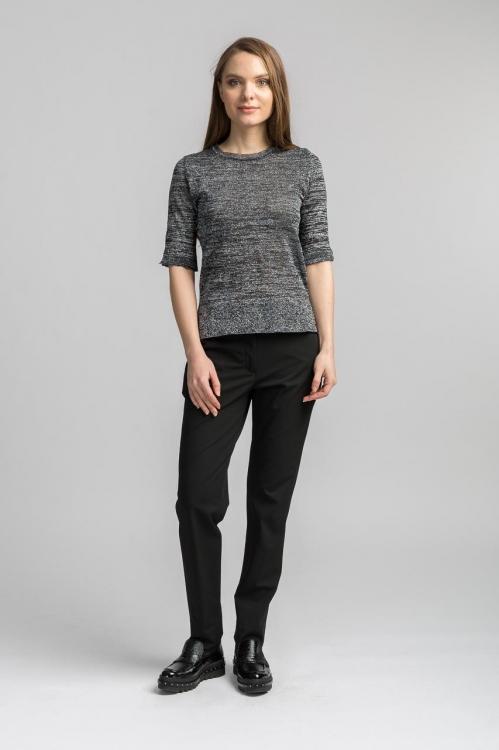 Pantalon 3003FVH