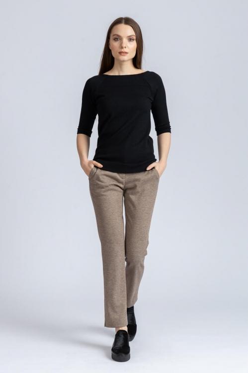 Pantalon 3003N