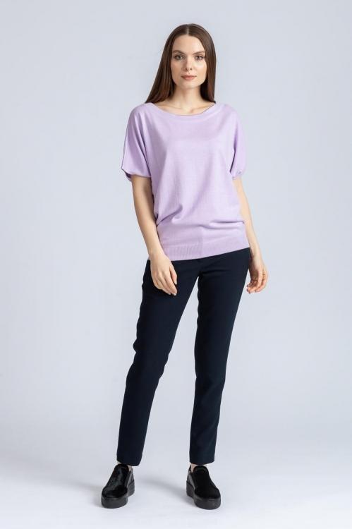 Pantalon 6048R