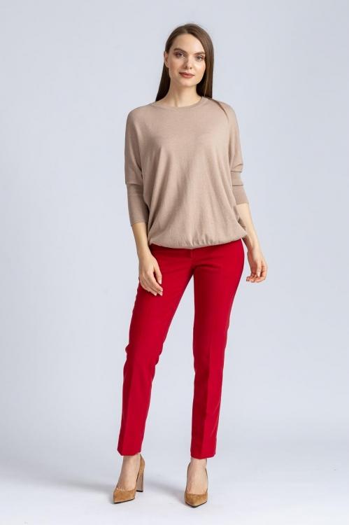 Pantalon 3003B