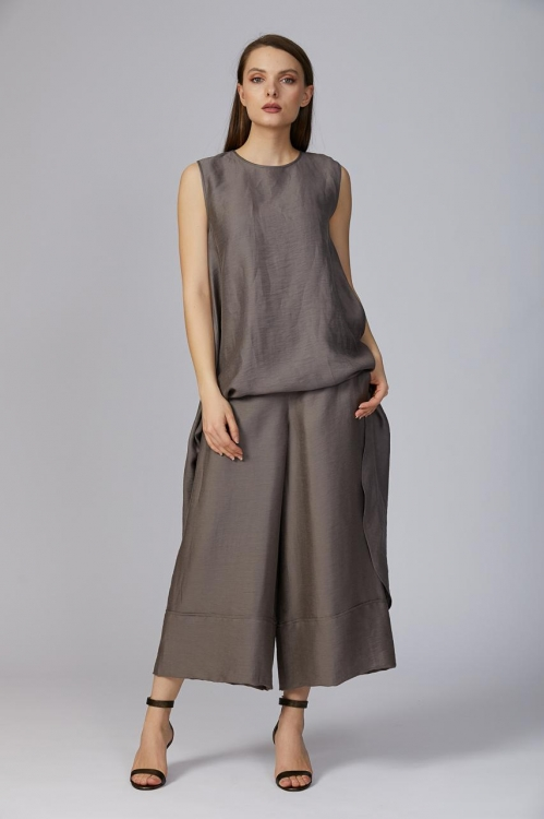 Pantalon 9013