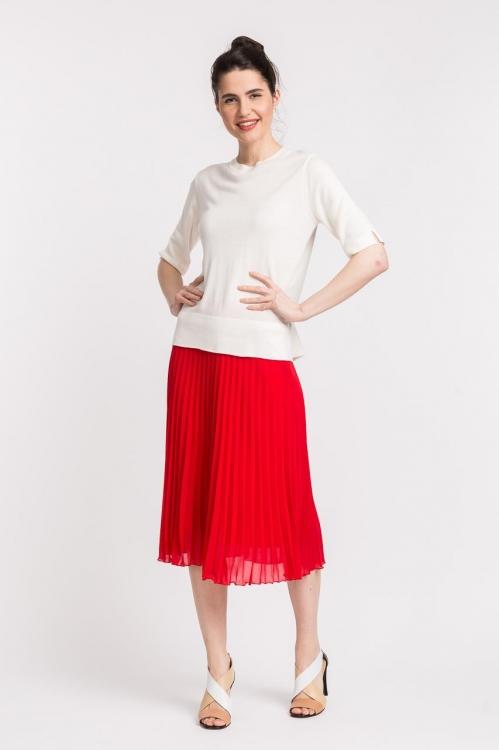 Bluza tricot 6122I
