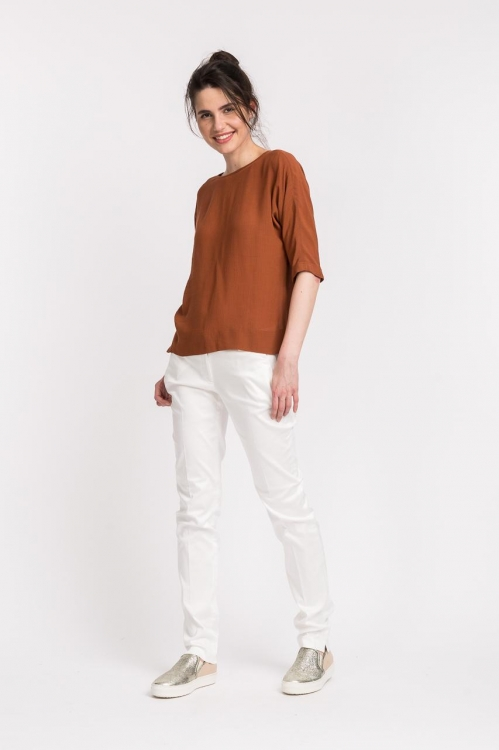 Bluza cu doua fete 6141