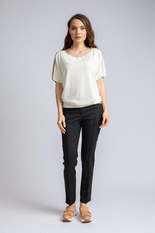 Pantalon 6216FT