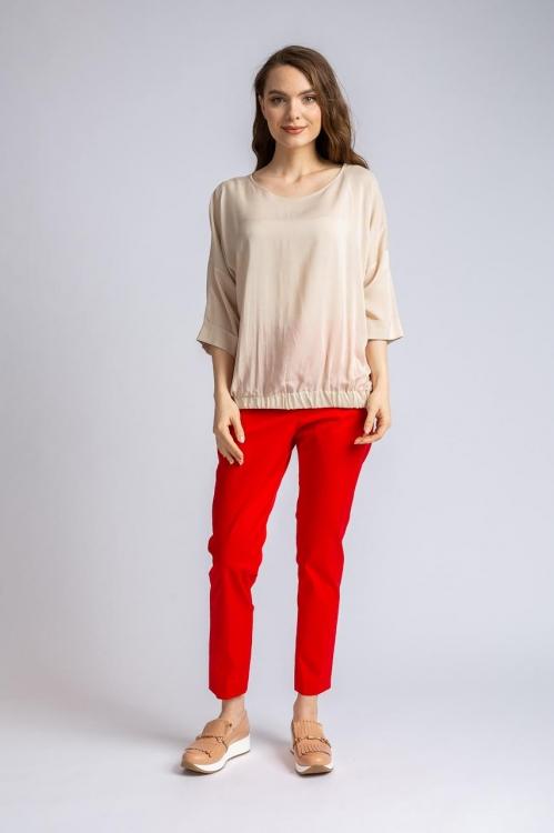 Pantalon 5397F