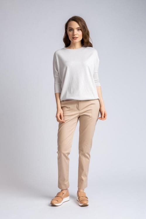 Pantalon 6216F