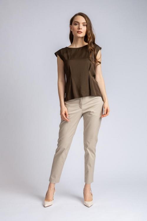 Pantalon 5397FV