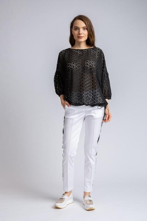 Pantalon 6216V