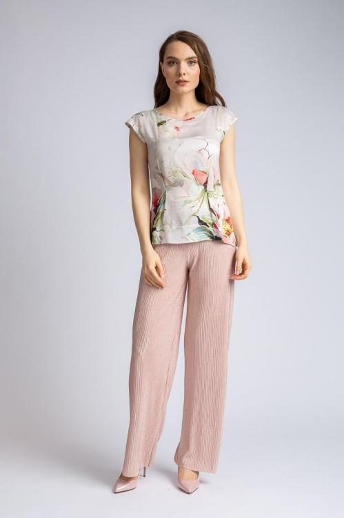 Pantalon 6361