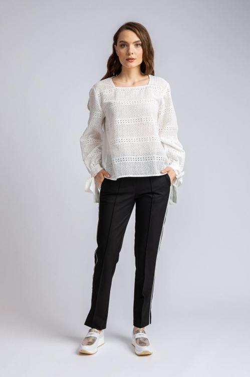 Pantalon 6216A