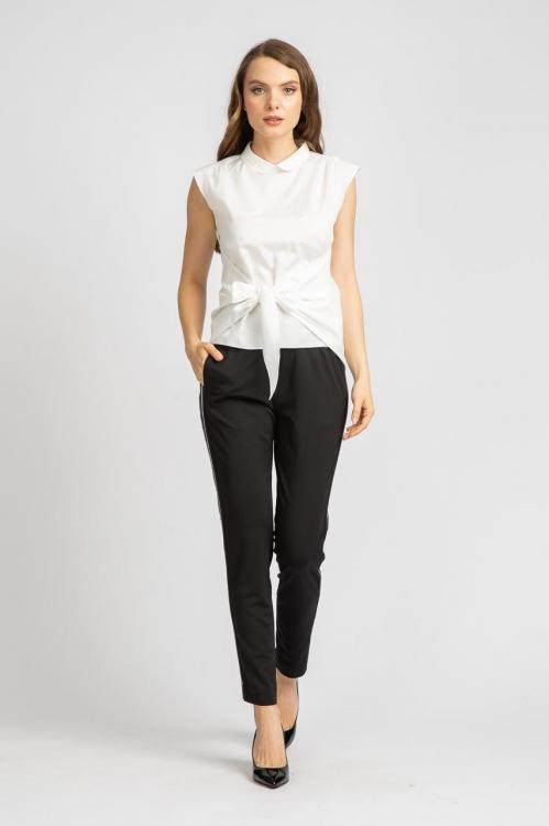 Pantalon 6401