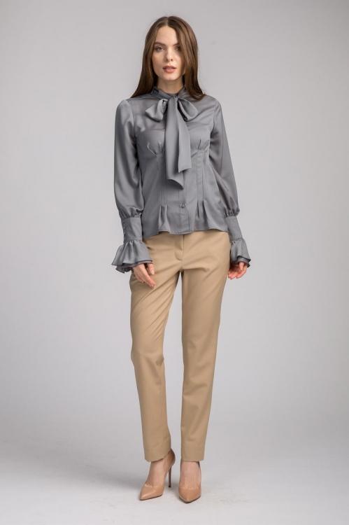 Pantalon 3003FW