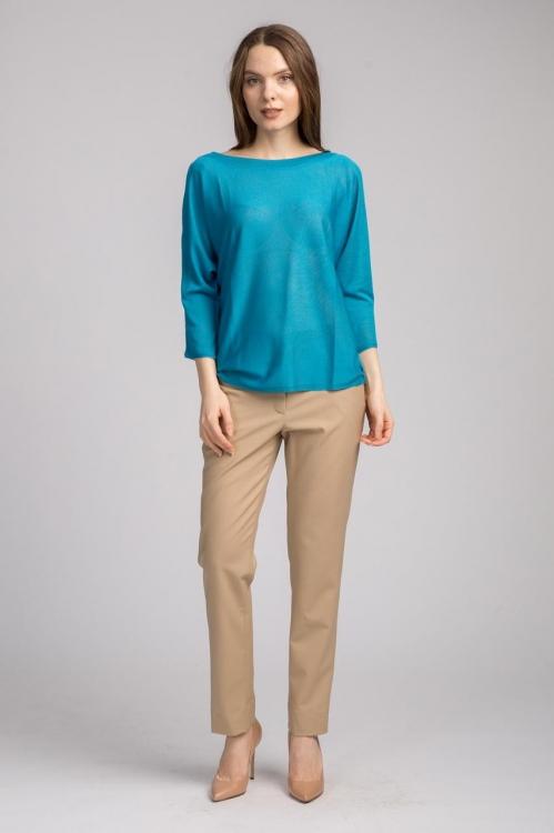 Bluza tricot 6090W