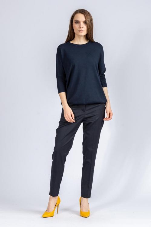 Pantalon 5397A
