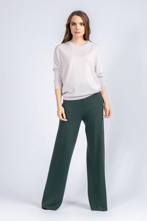 Pantalon 6410