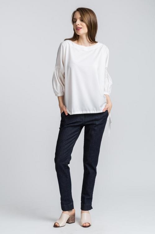 Pantalon jeans 3003F