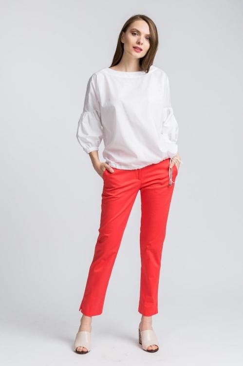 Pantalon 3003SC