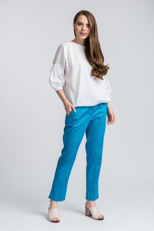 Pantalon 3003SC turquoise