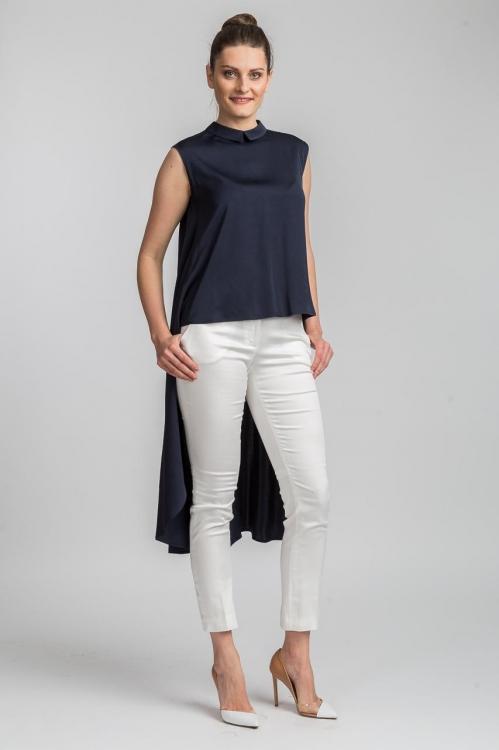 Camasa asimetrica 6181S