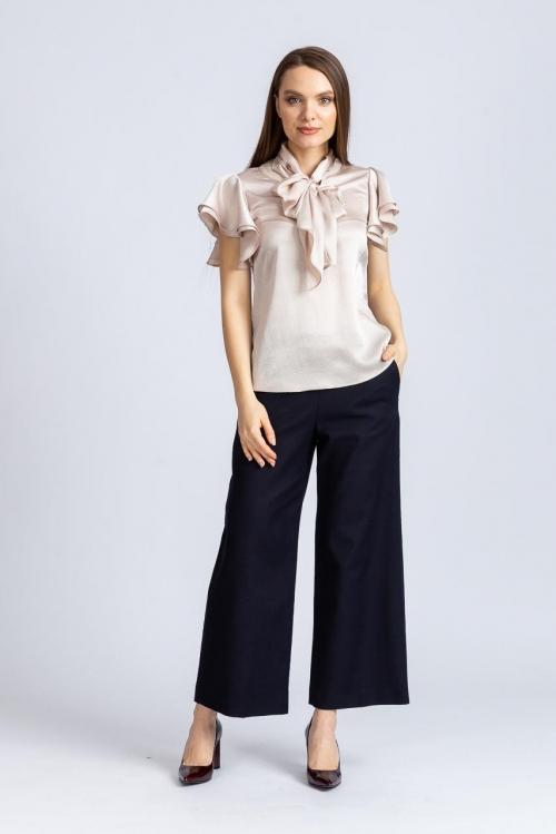 Bluze 6345V