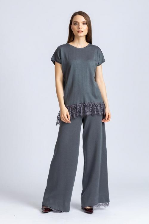 Pantalon 6410D