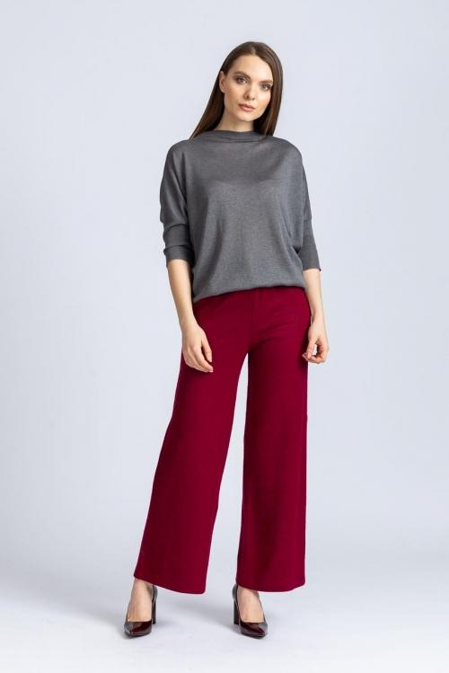 Pantalon 6501