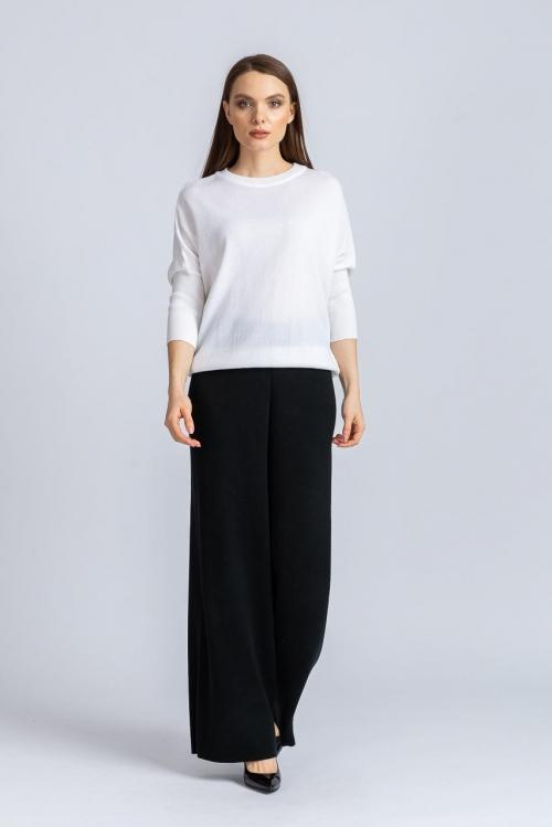 Pantalon 6410T