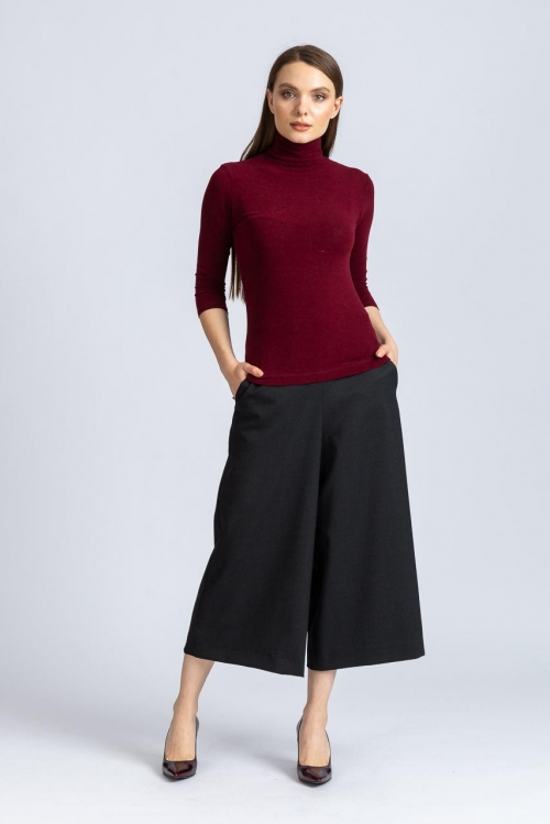 Pantalon 6349N