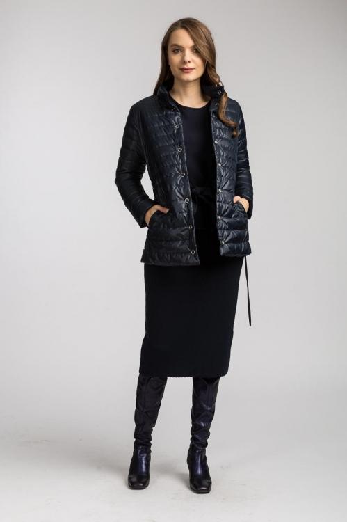 Jacheta cu doua fete 6236