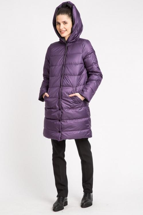 Jacheta cu doua fete 6061