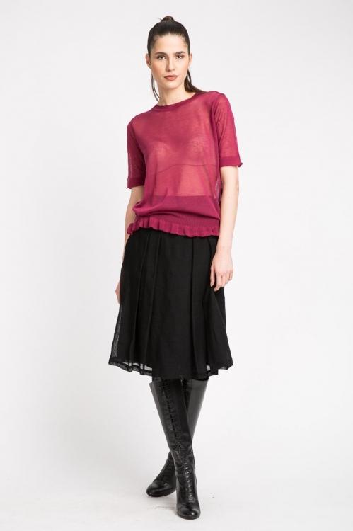 Bluza tricotata 5563V