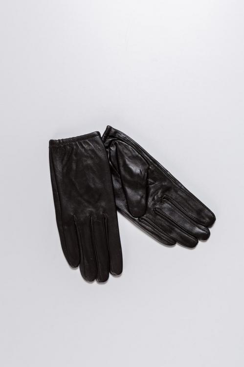 Manusi  negre 6103