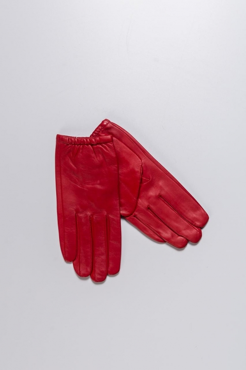 Manusi rosii 6103