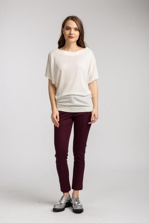 Bluza tricot 6173V