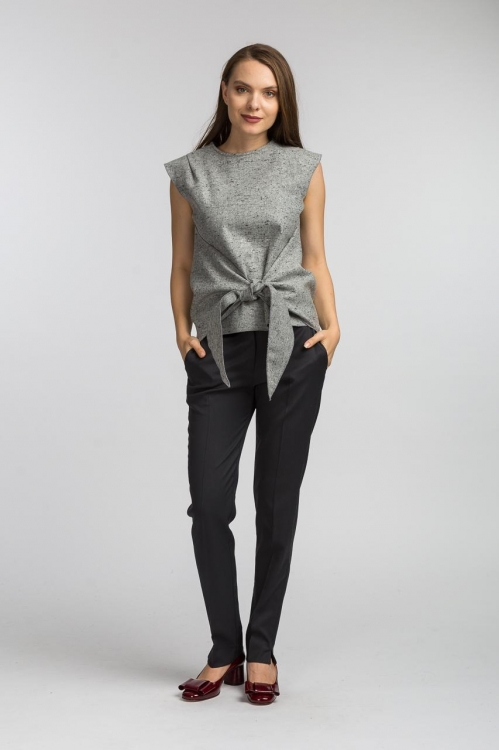 Pantalon office 575