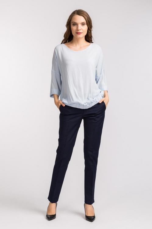 Bluza lejera 5691CV