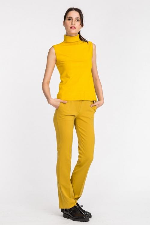 Pantalon mustar 5476V