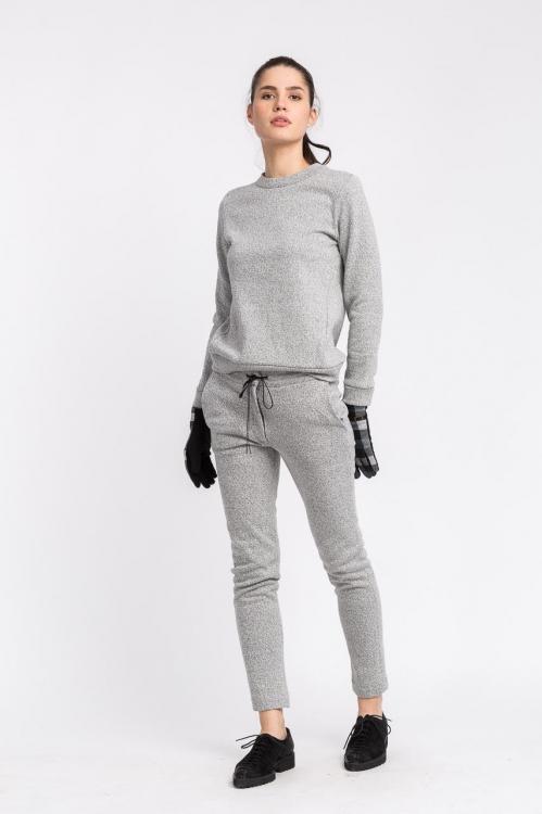 Pantalon casual 6048