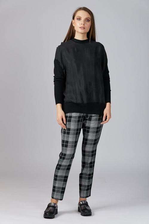 Pantalon 6508