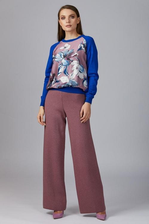 Pantalon 6410S