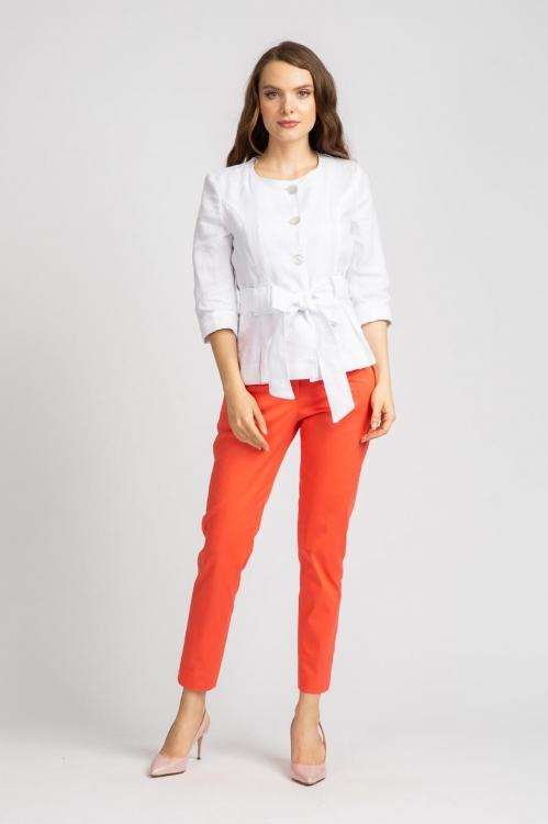 Pantalon 5397FW