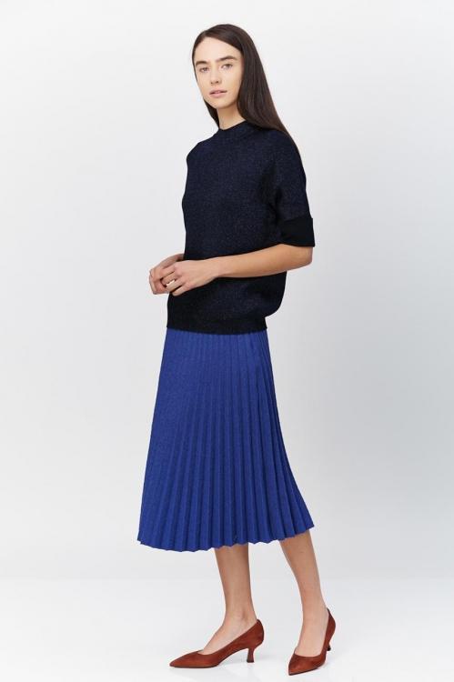 Bluza tricotata 9368