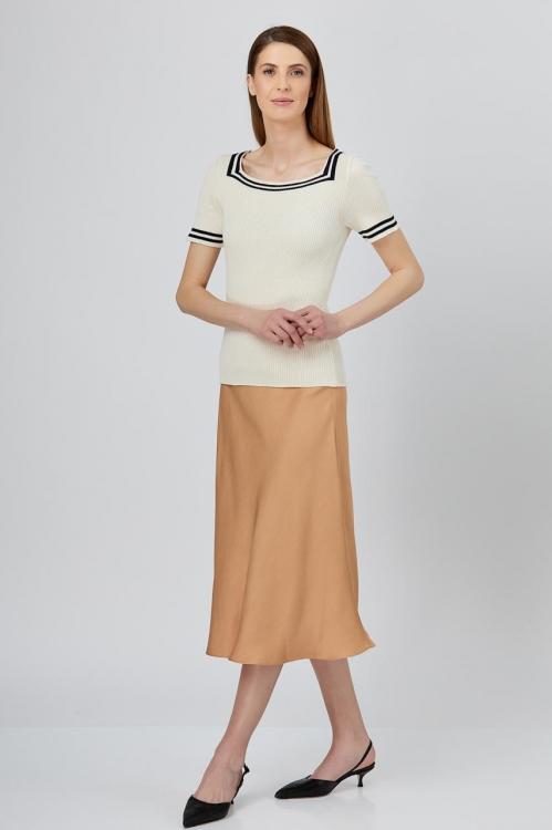 bluza tricotata 9285