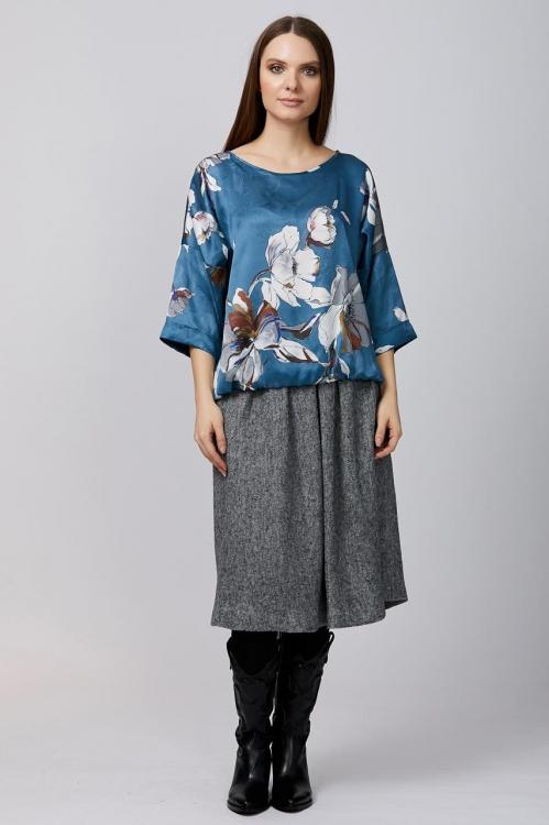 Bluza DE MATASE 5691S
